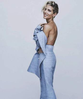 Elsa-Pataky-Vogue-Australia-May-201800005