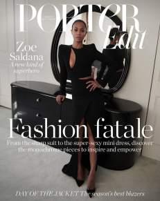 Zoe-Saldana-Porter-Edit-April-201800001
