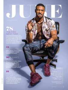Michael-B.-Jordan-Essence-USA-June-201800001