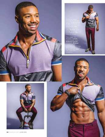 Michael-B.-Jordan-Essence-USA-June-201800004