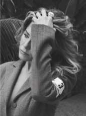 Jennifer-Aniston-InStyle-September-07
