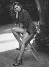 Jennifer-Aniston-InStyle-September-08