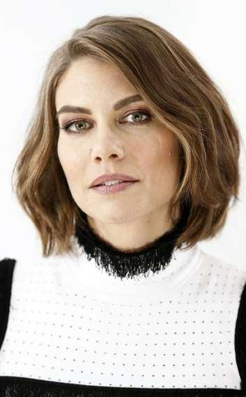 Lauren-Cohan-Association-Press-Portrait01
