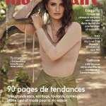 Penelope-Cruz-Marie-Claire-France-September-01