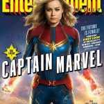 Brie-Larson-Entertainment-Weekly-September-01