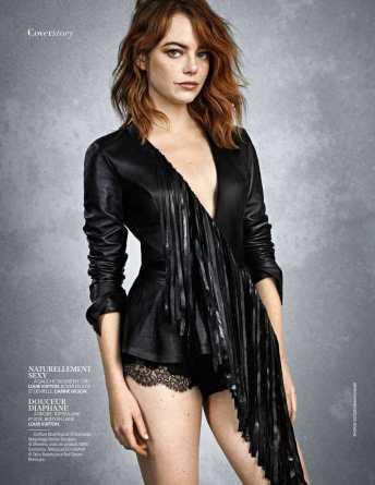 Emma-Stone-Madame-Figaro-14-September-03