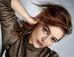 Emma-Stone-Madame-Figaro-14-September-05