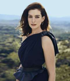 Anne-Hathaway-Town-Country-February-03