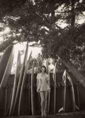 Evangeline-Lilly-Shape-Malaysia-NovemberDecember-08