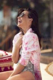 Evangeline-Lilly-Shape-Malaysia-NovemberDecember-11