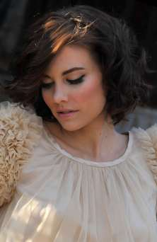 Lauren-Cohan-Portraits-January-01