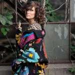 Lauren-Cohan-Portraits-January-04