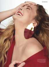 Drew-Barrymore-Marie-Claire-Australia-April-2019-02