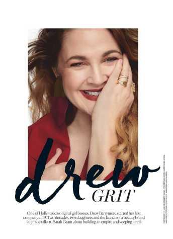 Drew-Barrymore-Marie-Claire-Australia-April-2019-06