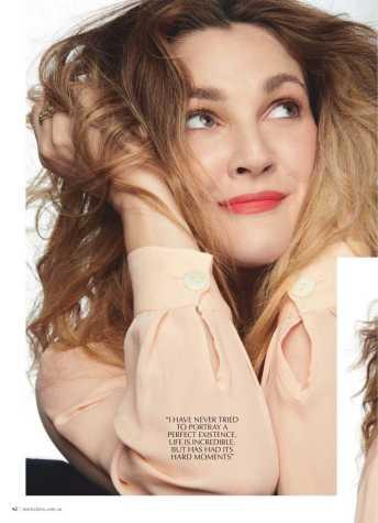 Drew-Barrymore-Marie-Claire-Australia-April-2019-08