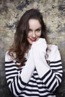 Sarah-Wayne-Callies-Nicolas-Gerardin-2019-10