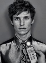 ddie Redmayne - Photoshoot by Giampaolo Sgura04