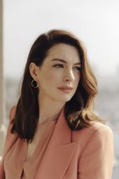 Anne-Hathaway-The-New-York-Times-10