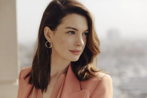 Anne-Hathaway-The-New-York-Times-12
