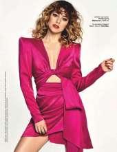Blanca-Suarez-in-Cosmopolitan-Magazine-Spain-02