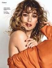 Blanca-Suarez-in-Cosmopolitan-Magazine-Spain-03
