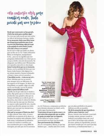 Blanca-Suarez-in-Cosmopolitan-Magazine-Spain-06