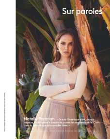 Natalie-Portman-Marie-Claire-France-April-02