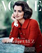 Penelope-Cruz-in-Vogue-Magazine-02