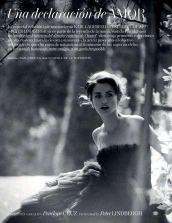 Penelope-Cruz-in-Vogue-Magazine-12