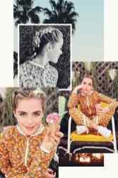 Kiernan-Shipka-Glamour-UK-April-03