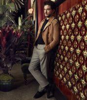 Kit Harington - Esquire US Mayo 04
