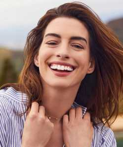 Anne-Hathaway-Shape-Magazine-June-2019-02