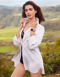 Anne-Hathaway-Shape-Magazine-June-2019-05