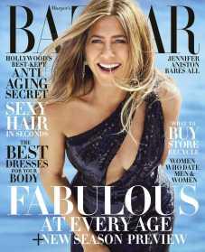 Jennifer-Aniston-Harpers-Bazaar-US-06