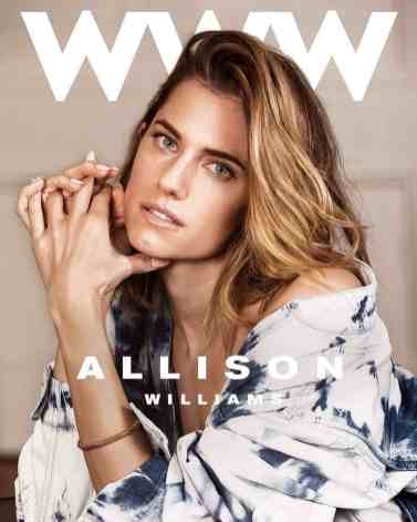 Allison-Williams-–-Who-What-Wear-June-2019-05