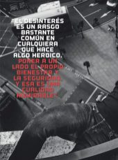 Chris Hemsworth - GQ Mexico 03