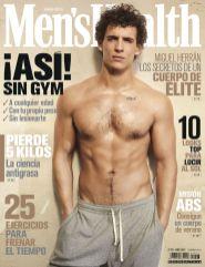 Miguel Herrán Men's Health 03
