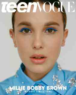 Millie-Bobby-Brown-Teen-Vogue-July-August-07