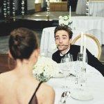 Robert Pattinson - Dior Homme 'I'm Your Man' 05