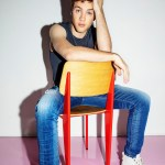 Connor Jessup - Rollacoaster 06