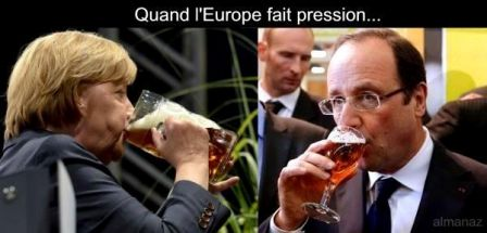 Euro_pression.png