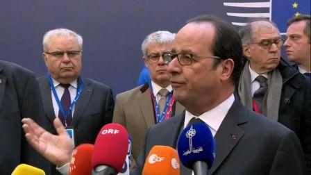 Hollande_apres_le_Conseil_europeen_du_15_decembre_2016.jpeg