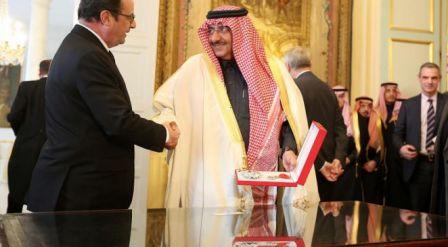 Legion_d_Honneur_pour_le_prince_heritier_saoudien.jpg