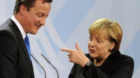 Mais_vous_Monsieur_Cameron.jpg