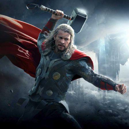 Thor_-_En_guerre_contre_les_moucherons.jpg