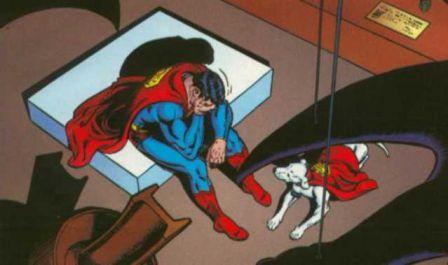 Superman_et_superchien.jpg