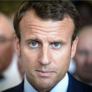 Emmanuel_Macron_-2.jpg
