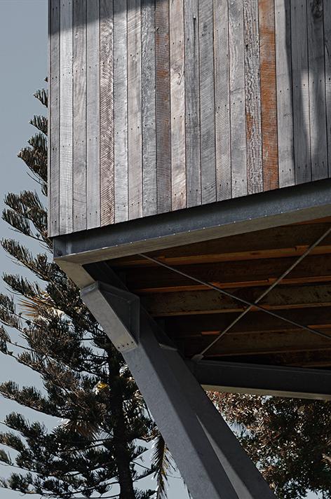 Arakoon Crescent Sunshine Beach 2