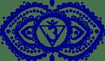 chakra-ajna-bleu-fonce