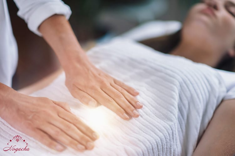 reiki-purification